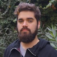 Nicolas Fernandez, Universal apps freelancer and developer