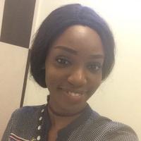 Ngozi Ekekwe, Boostrap freelance coder