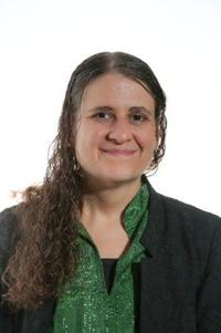 Erin Paciorkowski