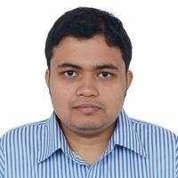 Md. Shihab Uddin, Olap dev and freelancer
