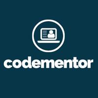 Codementor HQ