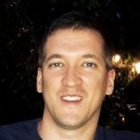 Denis Dijak, Mvn freelance programmer