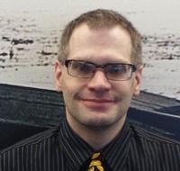 Karl Meiser, Aws kinesis  freelance programmer