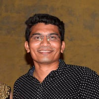 harshid, Android apps development developer for hire