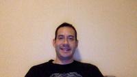 Rodrigo Ruiz, Angular4 freelance coder