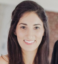 Angelica Valenta