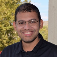 Rahul Dwivedi, top Pl sql design developer