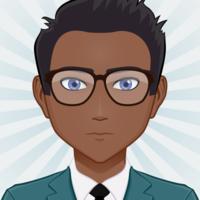 Chimeremeze Ukah, Mongodb query dev and freelancer