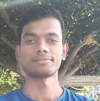 Yash Pratap