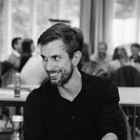 Tim Zallmann, Passport freelance coder