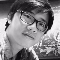 Gage Tseng, Django nonrel freelance developer