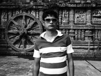 Santanu Bera, Psd to wordpress freelance coder