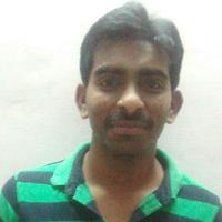 Pradeep, Backup developer for hire