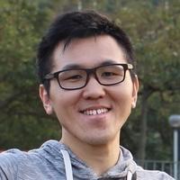 HiuKim Yuen, Full stack freelance programmer