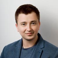 Dawid Dworak, Nunit freelance coder