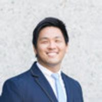 Alex Chan, freelance Gin programmer