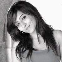 Jyotsna Jayaraman - Tableau developer