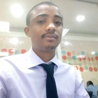 Okeowo Aderemi, senior Java me developer