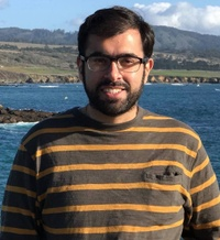 Mayank Juneja, top Heroku cli developer