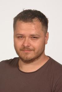 Ivan Kljaić, Salesforce freelance programmer