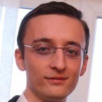 Radu Brehar