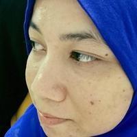 Bakhreza Talip