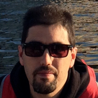 Brujo Benavides, Nosql software engineer