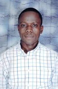 Michael Aboagye