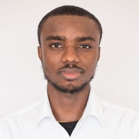 Ethan Nwankwo