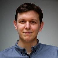 Tibor Fulop - Lists developer