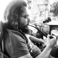 Seth Price, Bluebird freelance developer
