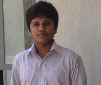 Nirosh Jayaratnam