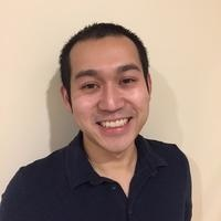 Nick Nguyen, Career freelance programmer
