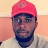 Gbenebitse-Daniel T. Lloyd