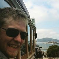 Jeremie Papillon, Lodash.js dev and freelancer