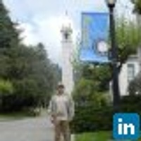 Misael Lara, Oracle sqldeveloper freelance programmer