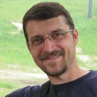 Chris Cornutt, top Application developer