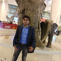 saurabh patel, top Drupal 8 developer