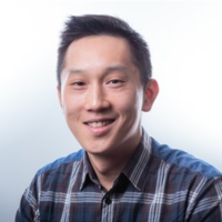 John Chao (Tresl), Support Vector Machines freelancer and developer