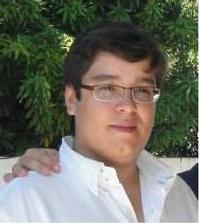 Juan Carlos Hurtado, Gson consultant and programmer