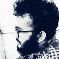 Sadman Samee, Coredata freelance coder