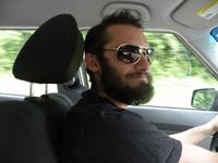 Jon Weisbaum - Mobile app developer