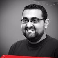 Tariq Khan, Laravel 5 freelance developer