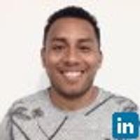 Gerardo Lopez Falcon, Rx programmer and consultant