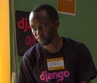 Eric Gichuri, Pyramid freelance coder