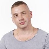 Szymon Kumorowski, Spring websockets freelancer and developer