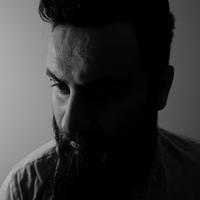 Igor Bumba, Scss sass freelance developer