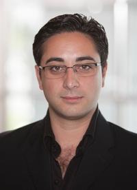 Azad Ratzki, Mono freelance programmer