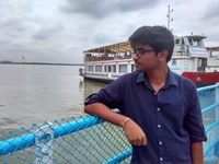 Sukeesh, Algorithm design and analysis developer for hire
