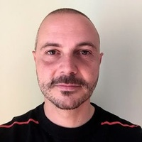 Simone Icardi, top Chatbot developer